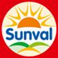 Sunval Italia Logo